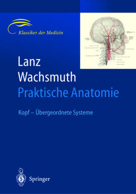 Lang | Kopf | Buch | sack.de