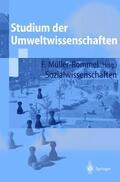 Müller-Rommel |  Sozialwissenschaften | Buch |  Sack Fachmedien