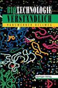 Dellweg |  Biotechnologie Verständlich | Buch |  Sack Fachmedien