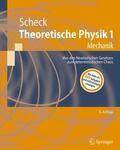 Scheck |  Mechanik | Buch |  Sack Fachmedien