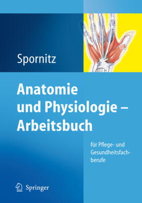 Spornitz | Anatomie und Physiologie | Buch | sack.de
