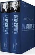 Drucker |  Management | Buch |  Sack Fachmedien