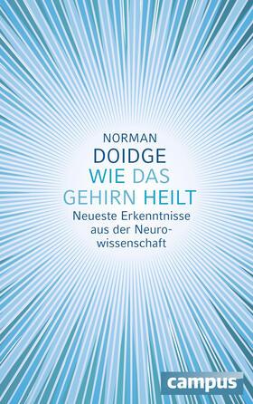 Doidge   Wie das Gehirn heilt   Buch   sack.de