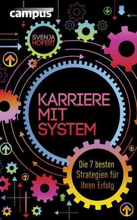 Hofert | Karriere mit System | Buch | sack.de