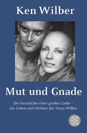 Wilber / Wilber | Mut und Gnade | Buch | sack.de