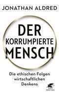 Aldred Der korrumpierte Mensch | Sack Fachmedien