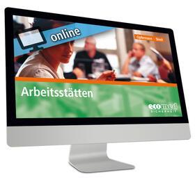 Arbeitsstätten online   Datenbank   sack.de
