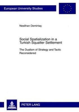 Lippsmeier | Whole Business Securitisation als Refinanzierungsmethode und Exit-Alternative | Buch | sack.de
