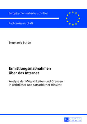 Rebell   Ermittlungsmaßnahmen über das Internet   Buch   sack.de