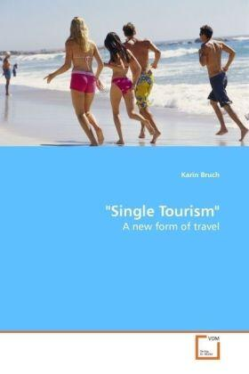 "Bruch | ""Single Tourism"" 
