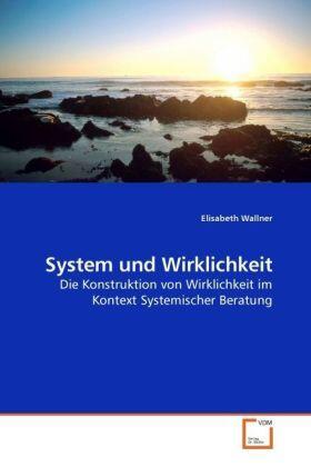 Wallner | System und Wirklichkeit | Buch | sack.de