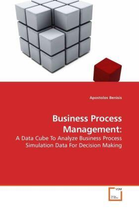Benisis   Business Process Management:   Buch   sack.de