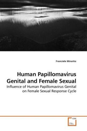 Human Papillomavirus Genital and Female Sexual | Buch | sack.de