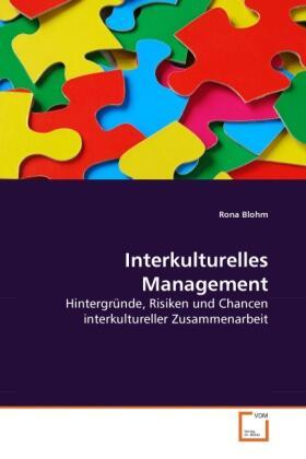 Interkulturelles Management | Buch | sack.de