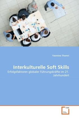 Interkulturelle Soft Skills   Buch   sack.de