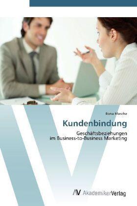 Kundenbindung | Buch | sack.de