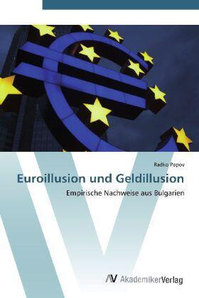 Popov | Euroillusion und Geldillusion | Buch | sack.de