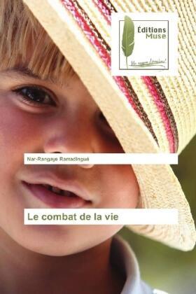 Le combat de la vie   Buch   sack.de