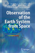 Flury / Rummel / Schreiber |  Observation of the Earth System from Space | Buch |  Sack Fachmedien