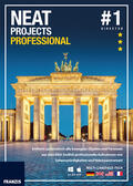 NEAT projects professional #2 (Win & Mac), 1 CD-ROM   Sonstiges    Sack Fachmedien