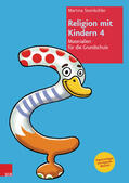 Steinkühler    Religion mit Kindern 4   eBook   Sack Fachmedien