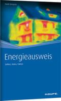 Krolkiewicz Energieausweis | Sack Fachmedien
