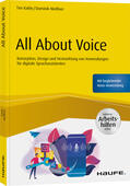 All About Voice - inkl. Arbeitshilfen online