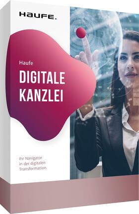 Haufe Digitale Kanzlei   Datenbank   sack.de