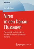 Teubner |  Viren in den Donau-Flussauen | Buch |  Sack Fachmedien