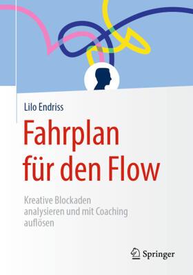 Endriss | Fahrplan für den Flow | Buch | sack.de