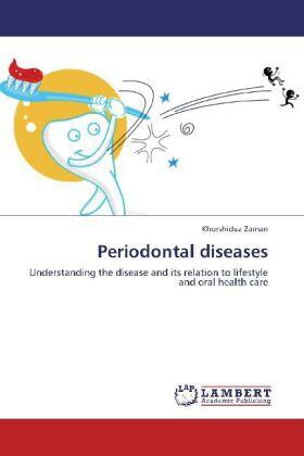 Periodontal diseases | Buch | sack.de