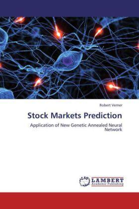 Stock Markets Prediction | Buch | sack.de