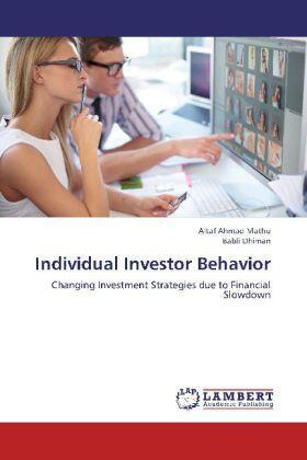 Mathu / Dhiman   Individual Investor Behavior   Buch   sack.de