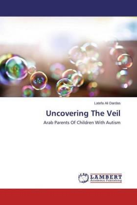 Dardas | Uncovering The Veil | Buch | sack.de