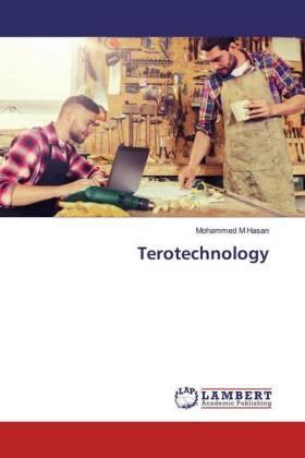 Terotechnology | Buch | sack.de