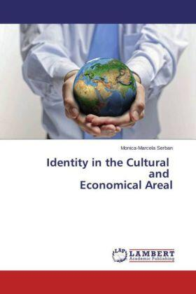 Serban | Identity in the Cultural and Economical Areal | Buch | sack.de
