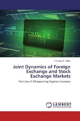 Joint Dynamics of Foreign Exchange and Stock Exchange Markets | Buch | sack.de