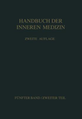Billigheimer / Bing / Bumke   Erkrankungen des Nervensystems   Buch   sack.de