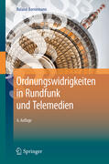 Bornemann    Ordnungswidrigkeiten in Rundfunk und Telemedien   Buch    Sack Fachmedien