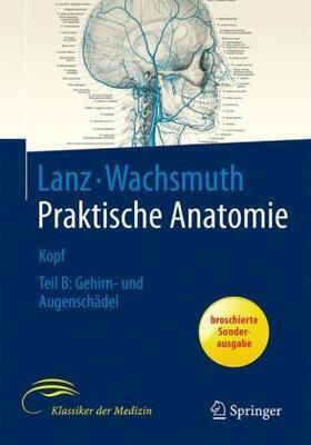 Lang   Kopf   Buch   sack.de