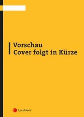 Fleck / Güttler / Kettler | Wörterbuch Recht, Wirtschaft, Politik | Buch | sack.de