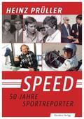 Prüller Speed | Sack Fachmedien