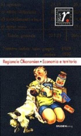 Meixner / Bonoldi | Geschichte und Region/Storia e regione 10/1 | Buch | sack.de