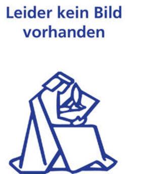 Waldmann | Das Diskriminierungsverbot von Art. 8 Abs. 2 BV als besonderer Gleichheitssatz | Buch | sack.de