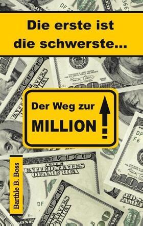 Die erste ist die schwerste... | Buch | sack.de