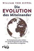 Hippel    Die Evolution des Miteinander   Buch    Sack Fachmedien