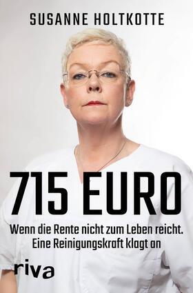 Holtkotte | 715 Euro | Buch | sack.de