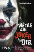Haubner    Wecke den Joker in dir   Buch    Sack Fachmedien