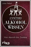 Nebel    Unnützes Alkoholwissen   Buch    Sack Fachmedien