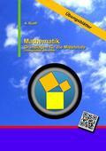 Rueff    Mathematik   eBook   Sack Fachmedien